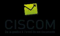 CISCOM